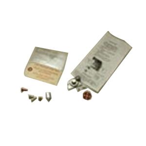 ADP® 165295201