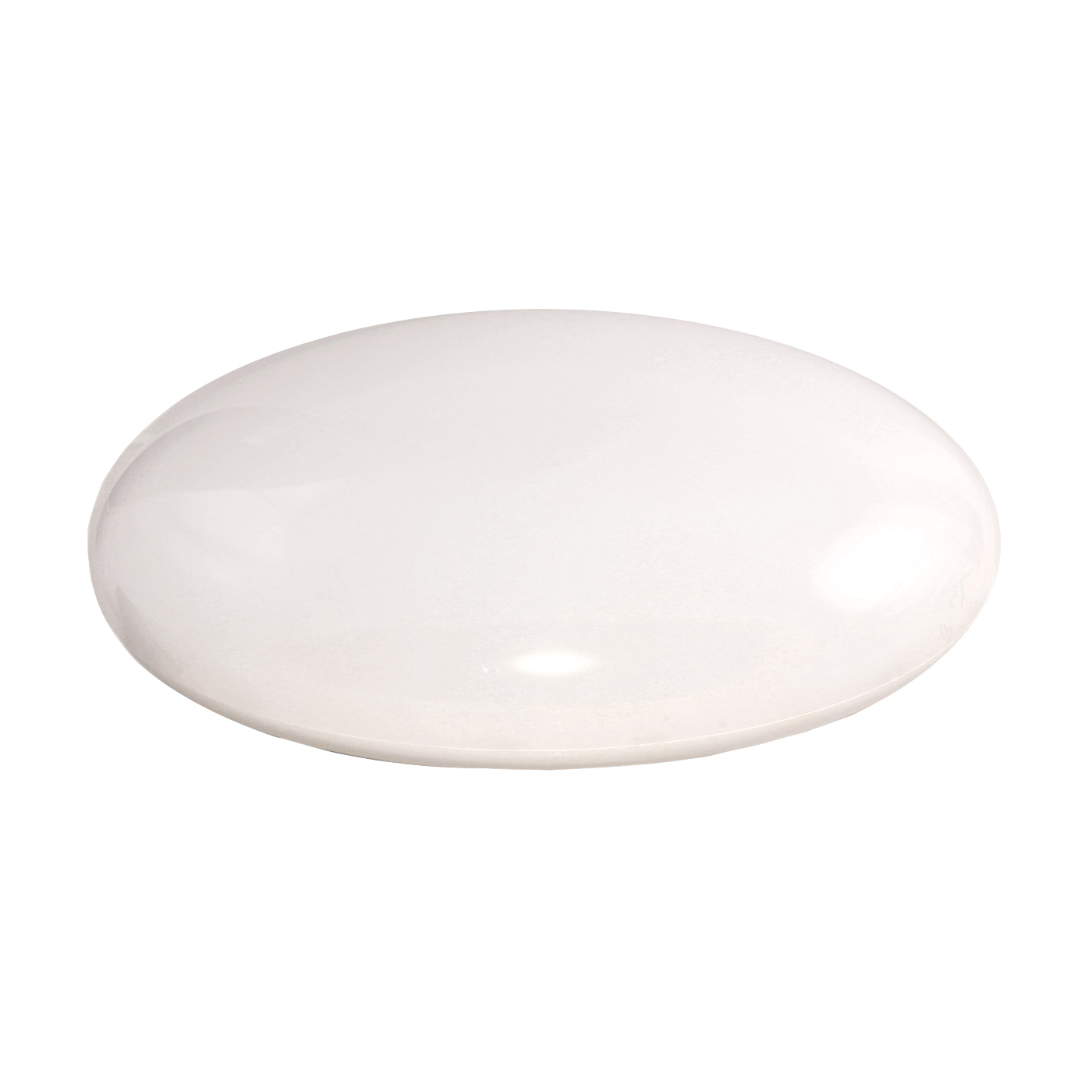 Picture of Sylvania 75123 Ceiling Light, 120 V, 31 W, LED Lamp, 2500 Lumens, 2700 K Color Temp