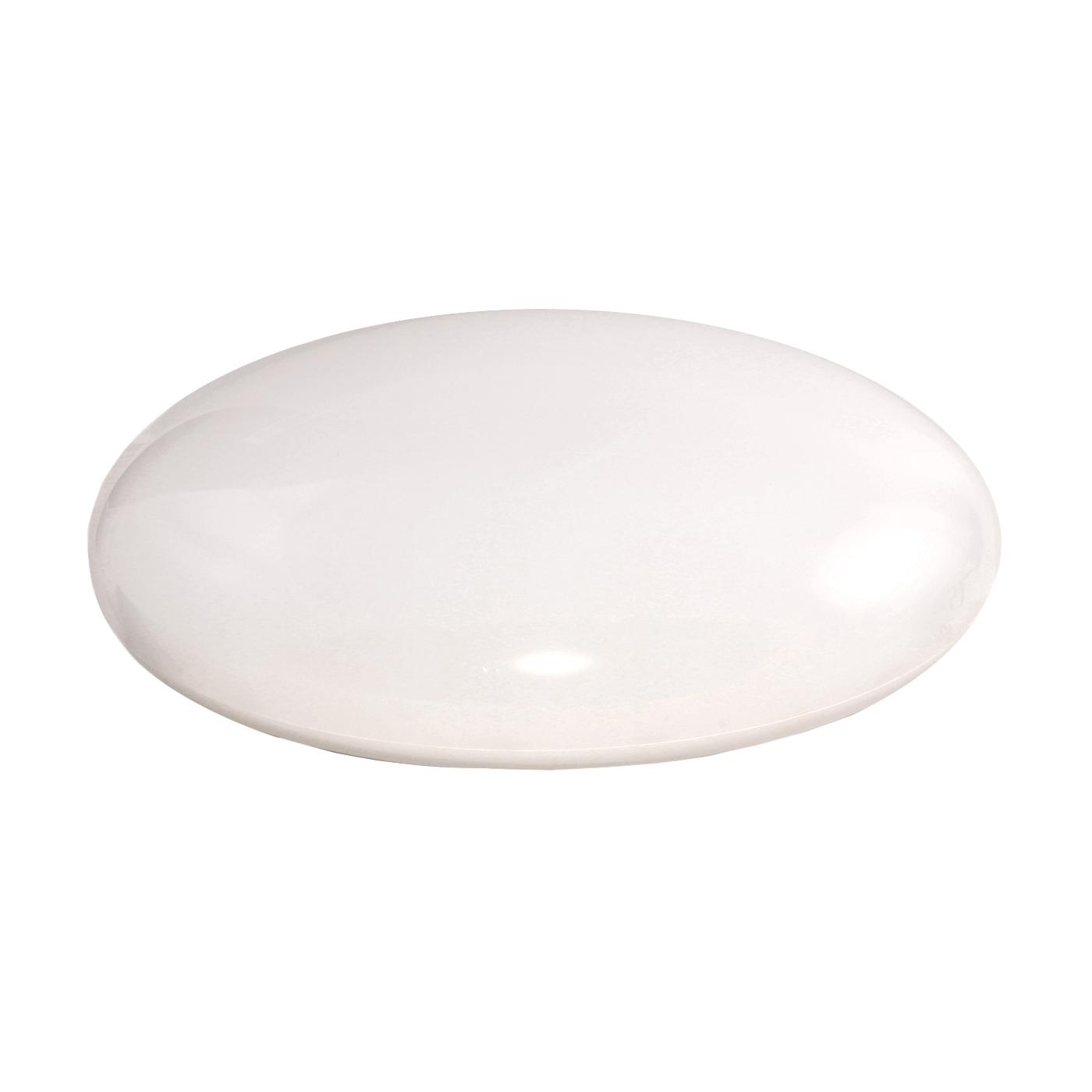 Picture of Sylvania 75124 Ceiling Light, 120 V, 31 W, LED Lamp, 2500 Lumens, 4000 K Color Temp