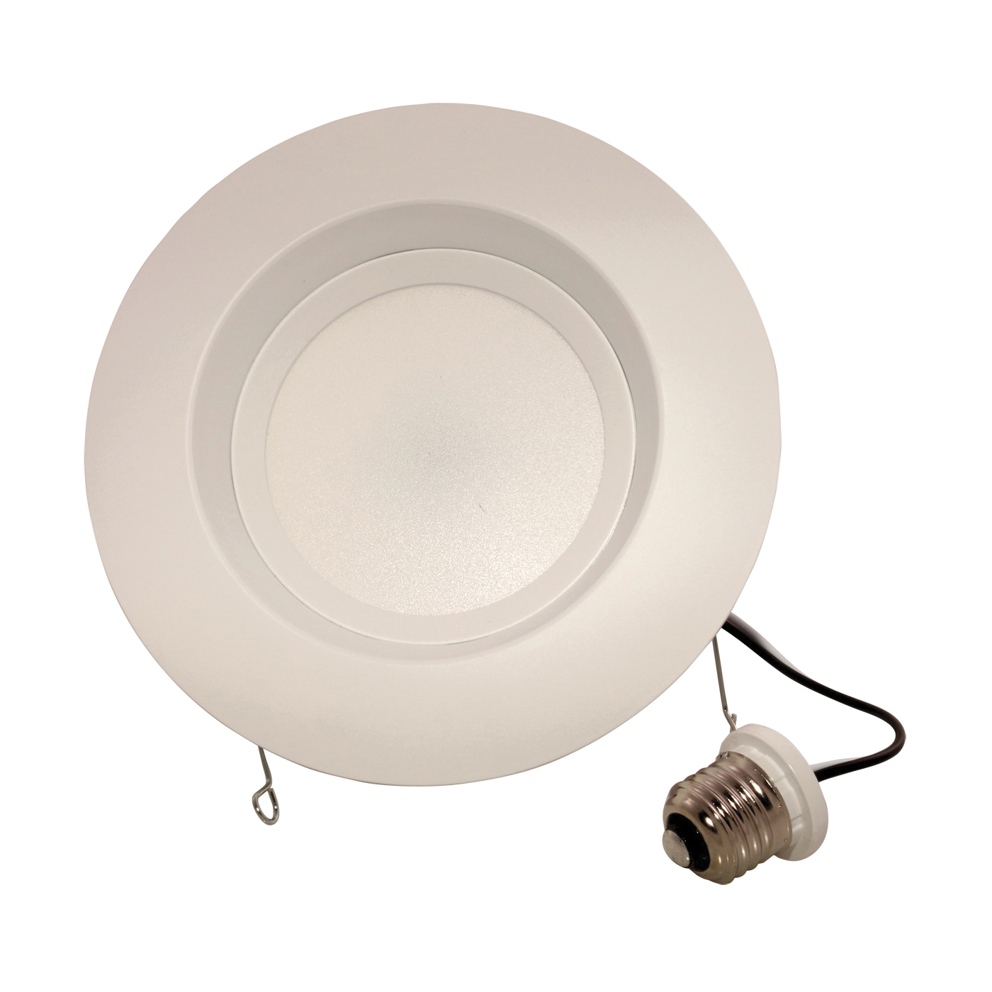 Picture of Sylvania 74297 Downlight Kit, Dimmable, Case