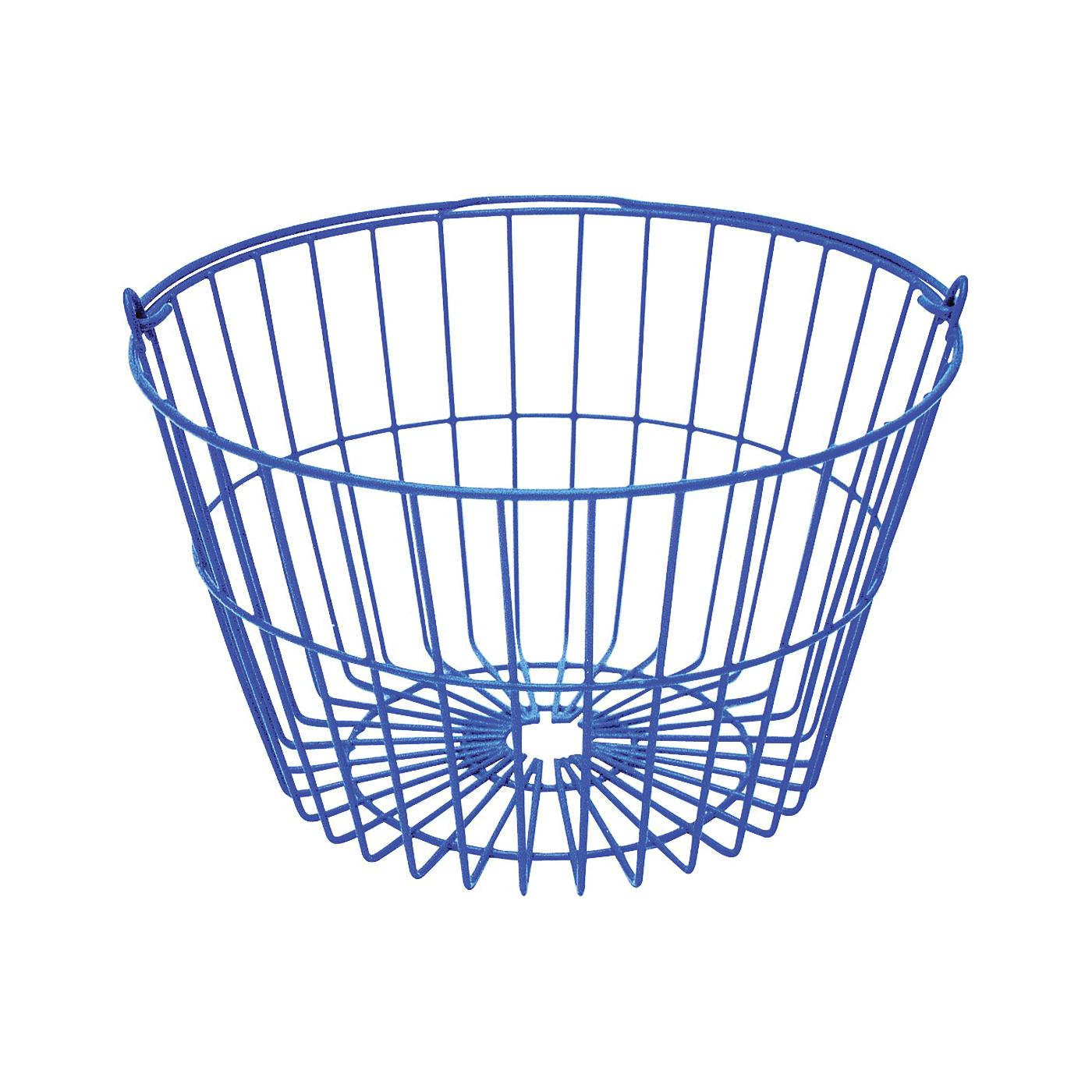 Picture of FORTEX-FORTIFLEX 215 Egg Basket, 15 Dozen Capacity, Vinyl