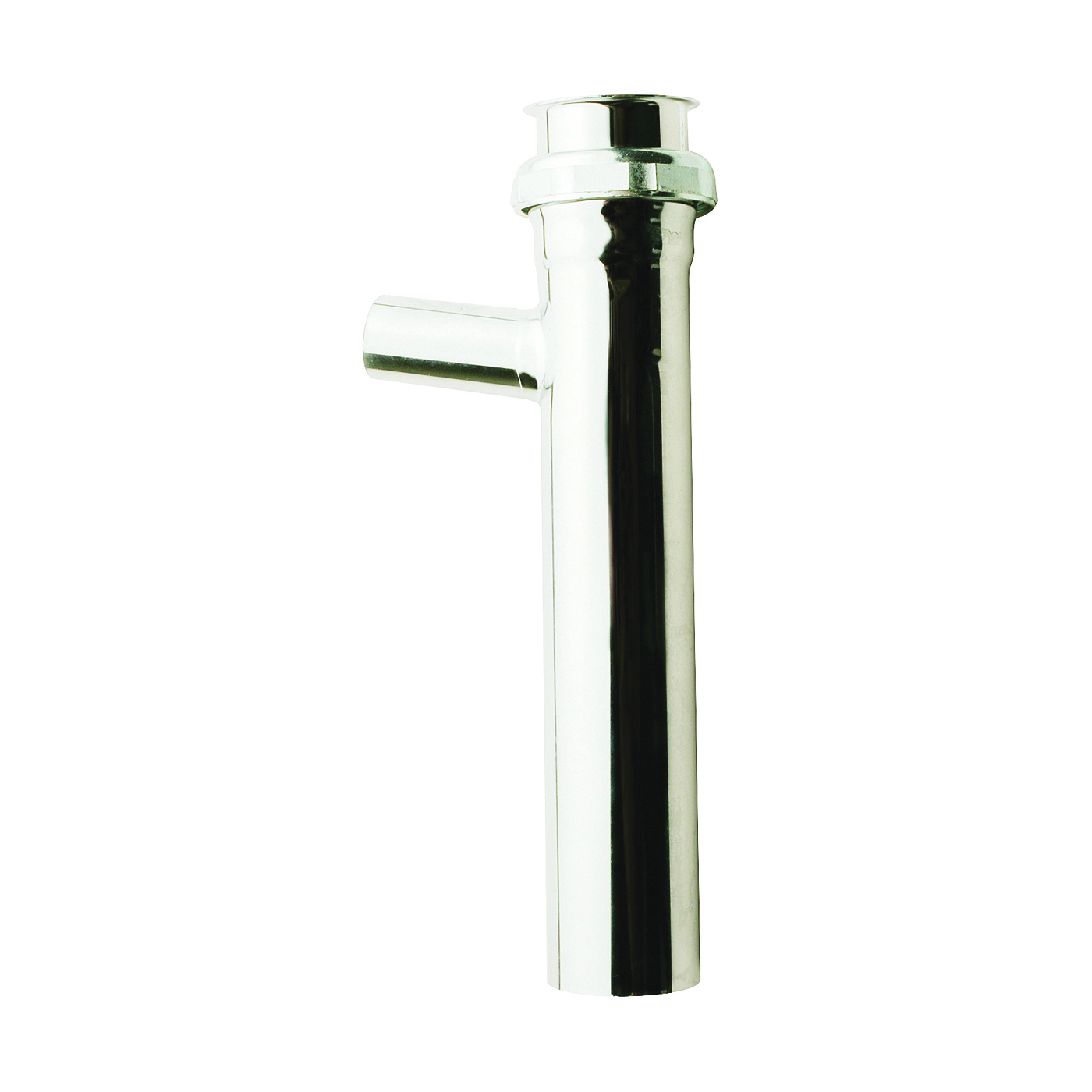 Picture of Plumb Pak PP142CP Branch Tailpiece, 3/4 in Slip Joint
