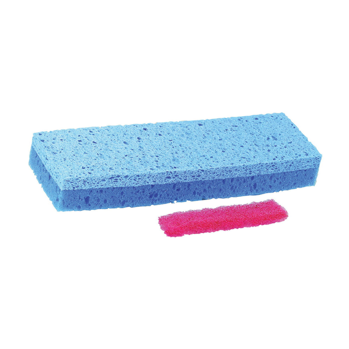 Picture of Quickie 0442 Sponge Mop Head, Cellulose