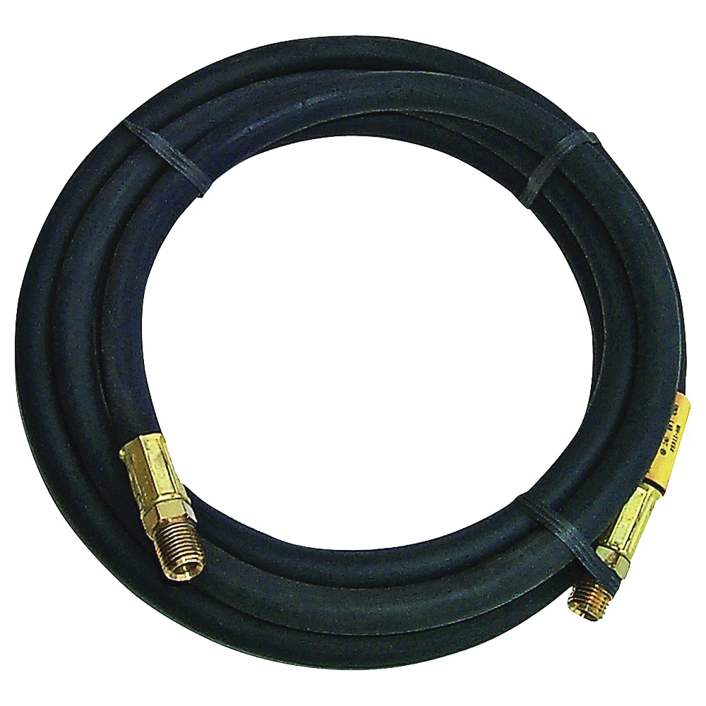 Picture of FLAME ENGINEERING HP-10 Hose Assembly