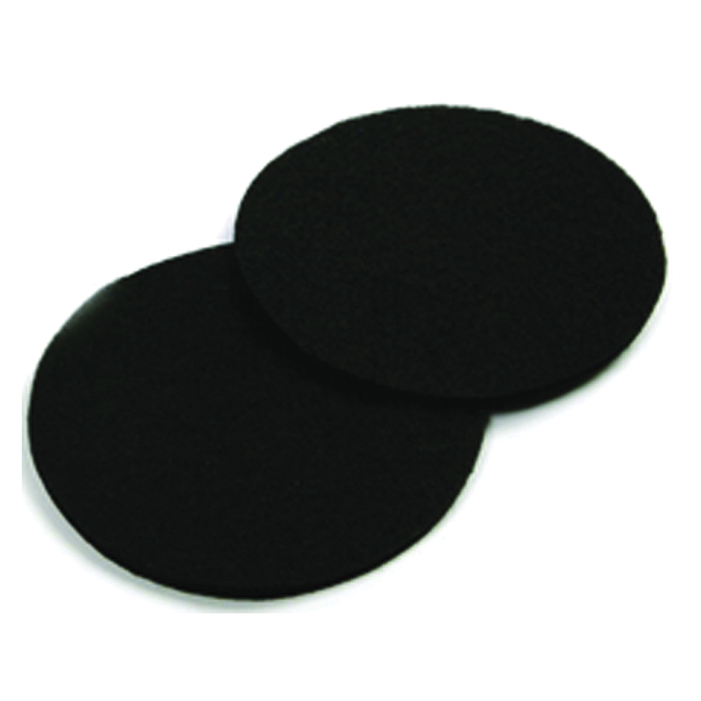 Picture of NORPRO 93F Filter, Charcoal