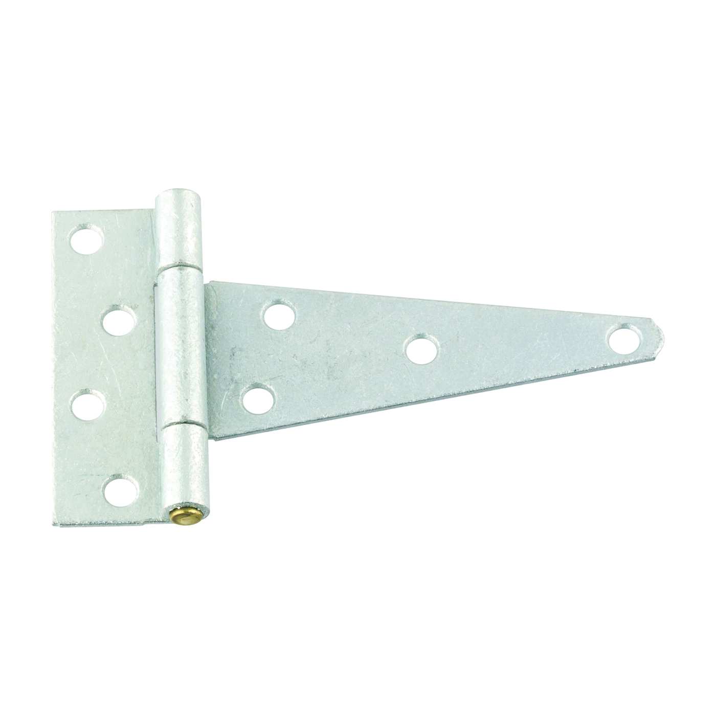 Picture of National Hardware N129-445 T-Hinge, Galvanized Steel