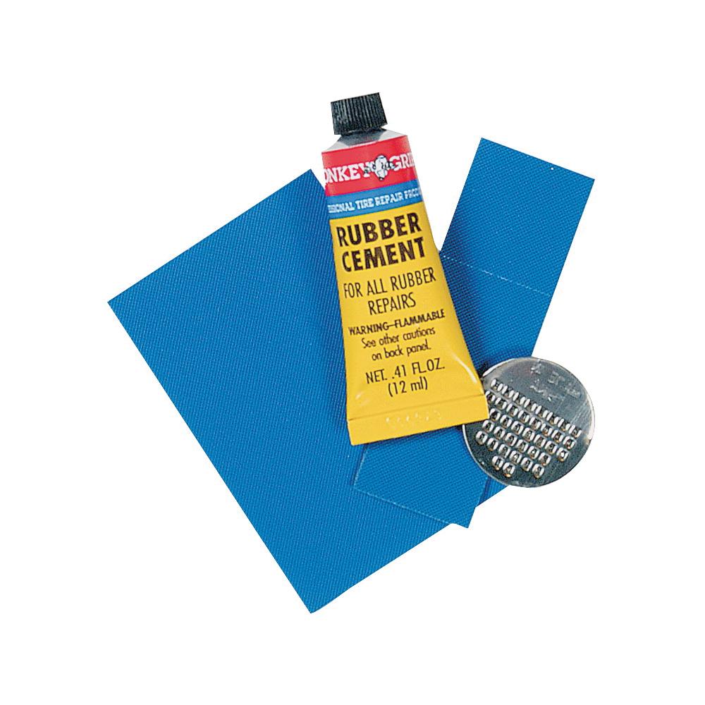 Picture of GENUINE VICTOR 08064-M Repair Kit