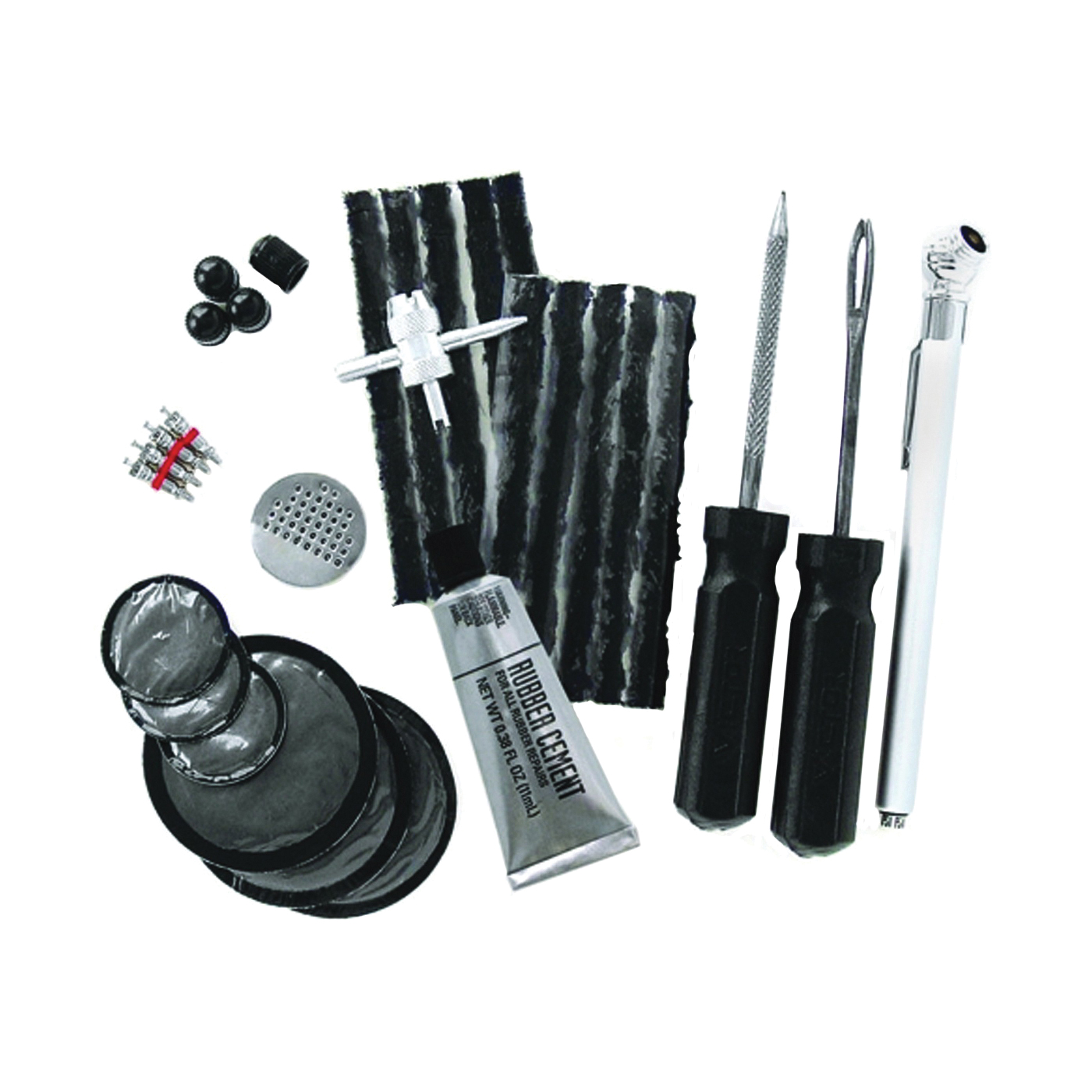 Picture of GENUINE VICTOR 00128-8 Toolbox Kit