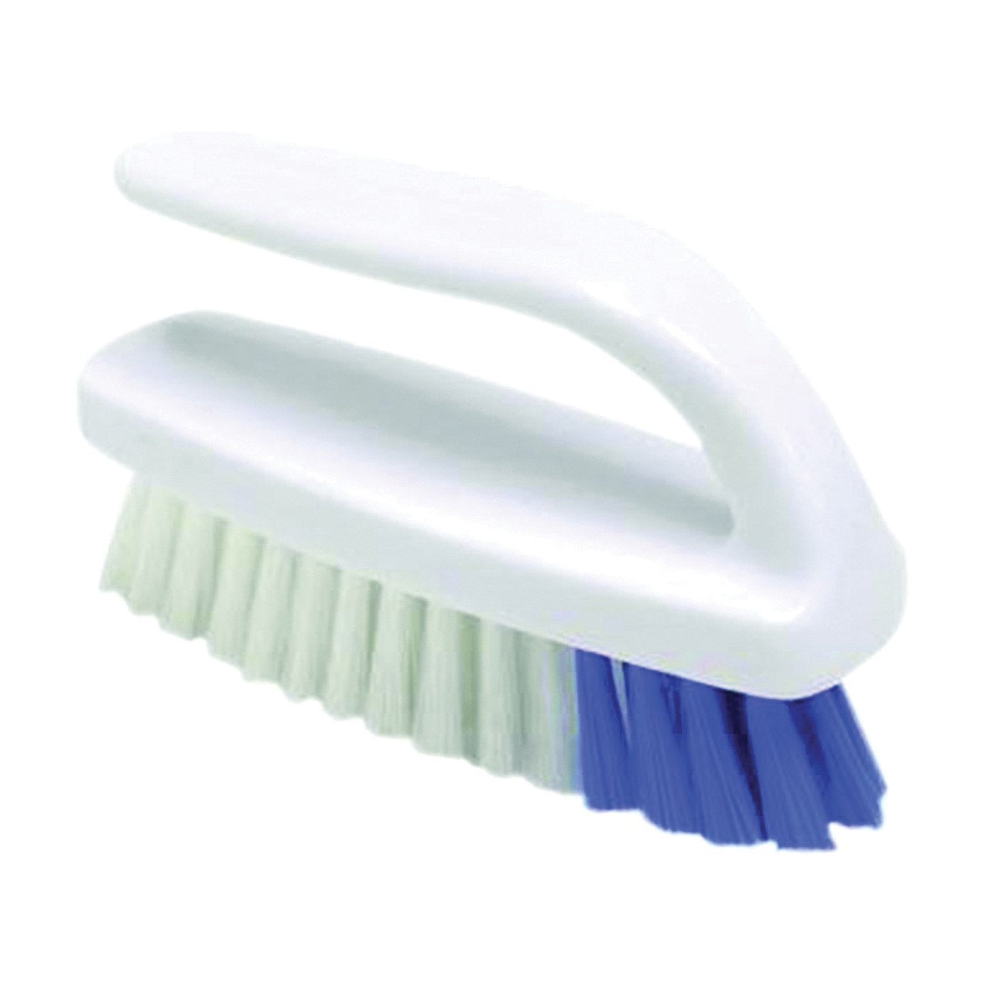 Picture of Quickie 221 Scrubber Brush
