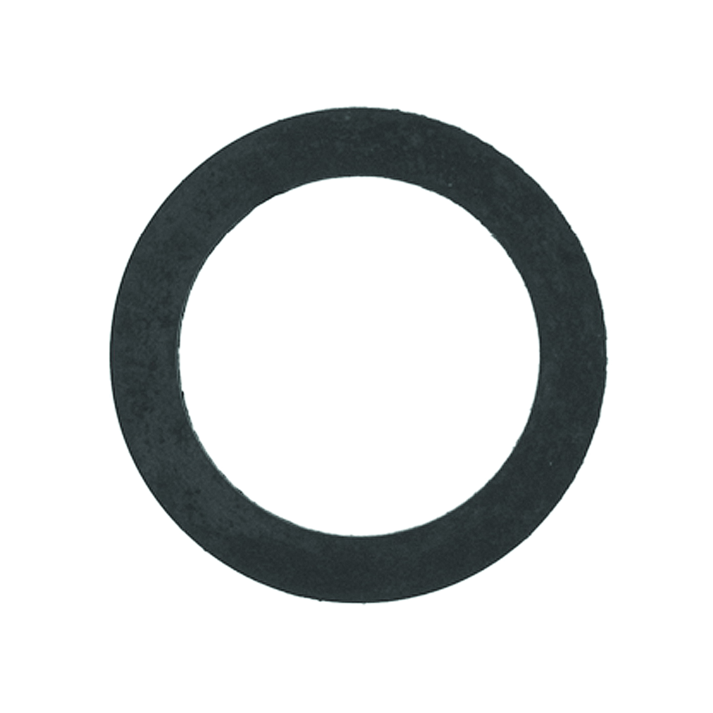 Picture of Danco 36344B Hose Washer, 5/8 in ID, 1/16 in OD, 1/8 in Thick, Rubber