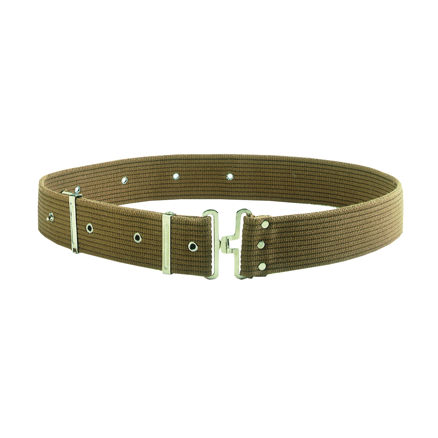 Picture of CLC Tool Works C501 Work Belt, 29 to 46 in Waist, Cotton