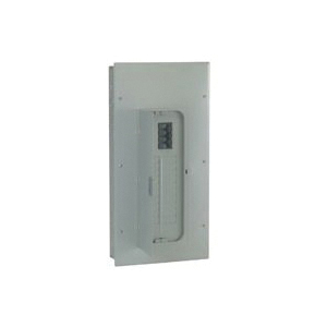 Picture of GE Industrial Solutions TM2020CCUPL5 Contractor Loadcenter Kit, 1-Pole, 200 A, NEMA 1 Enclosure