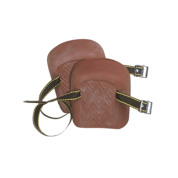 Picture of CLC 317 Knee Pad, Foam Rubber Pad, Buckle Closure