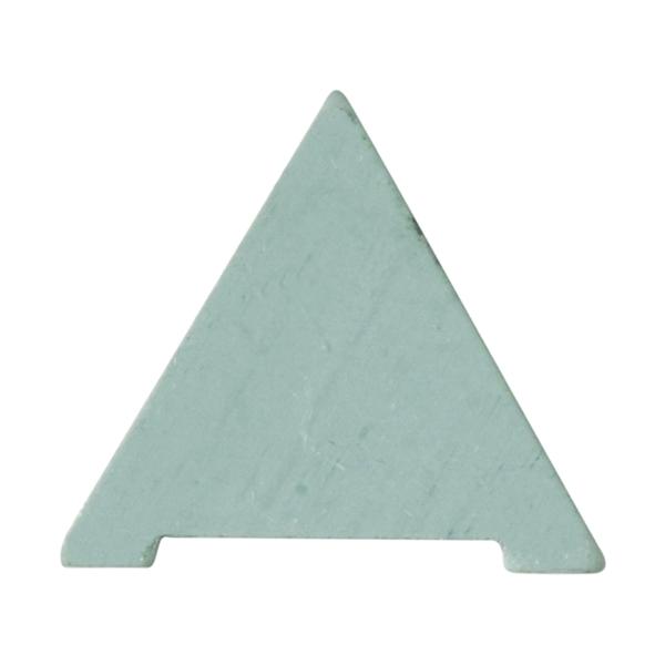 Picture of FLETCHER PushMate PullMate 08-511 Glazier Point, Zinc