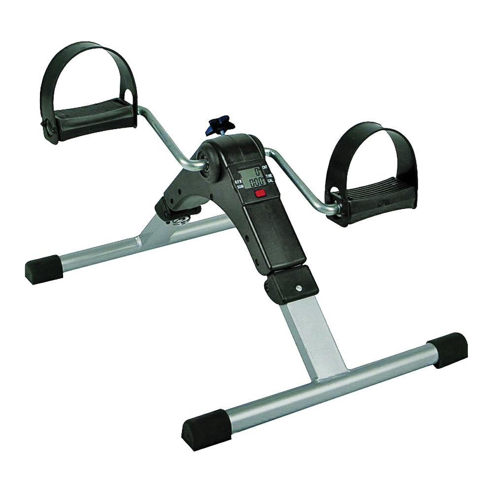 Picture of MEDLINE MDS100 Digital Pedal Exerciser