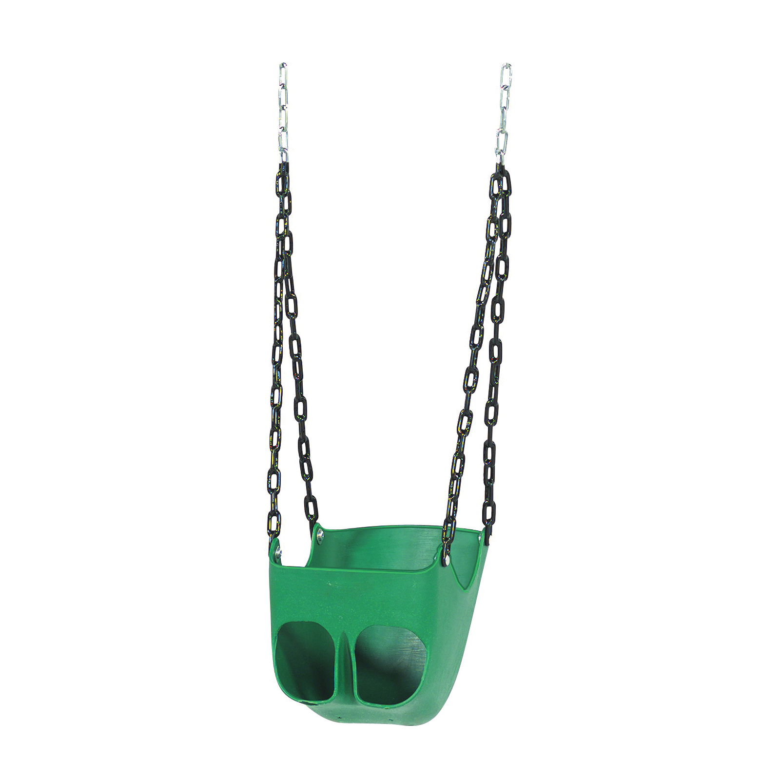 Picture of PLAYSTAR PS 7534 Toddler Swing, Metal Chain/Rope