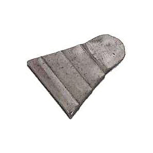 Picture of LINK HANDLES 64146 Large Hammer Handle Wedge, 1-1/16 in L