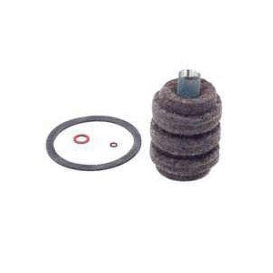 Picture of General Filters 2A-710 Replacement Oil Filter Cartridge, Wool