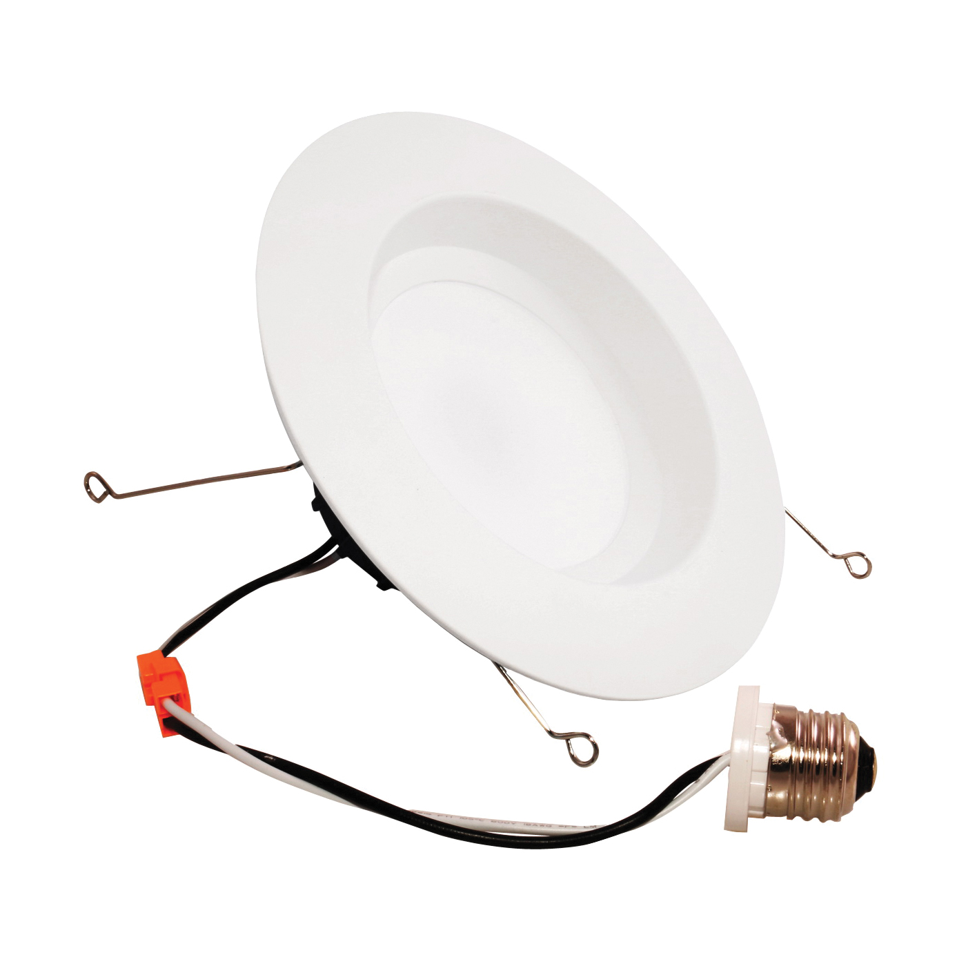 Picture of Sylvania 79752 Downlight Kit, Dimmable, Case