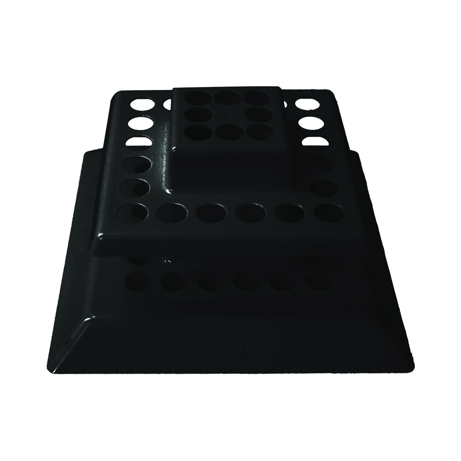 Picture of Simple Spaces 622110 Floor Displayer