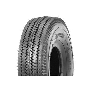 Picture of MARTIN WHEEL 354-2SWL-I Sawtoothed Tubeless Hand Truck Tire