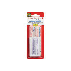 Picture of Lil' DRUG STORE KIT First Aid Kit