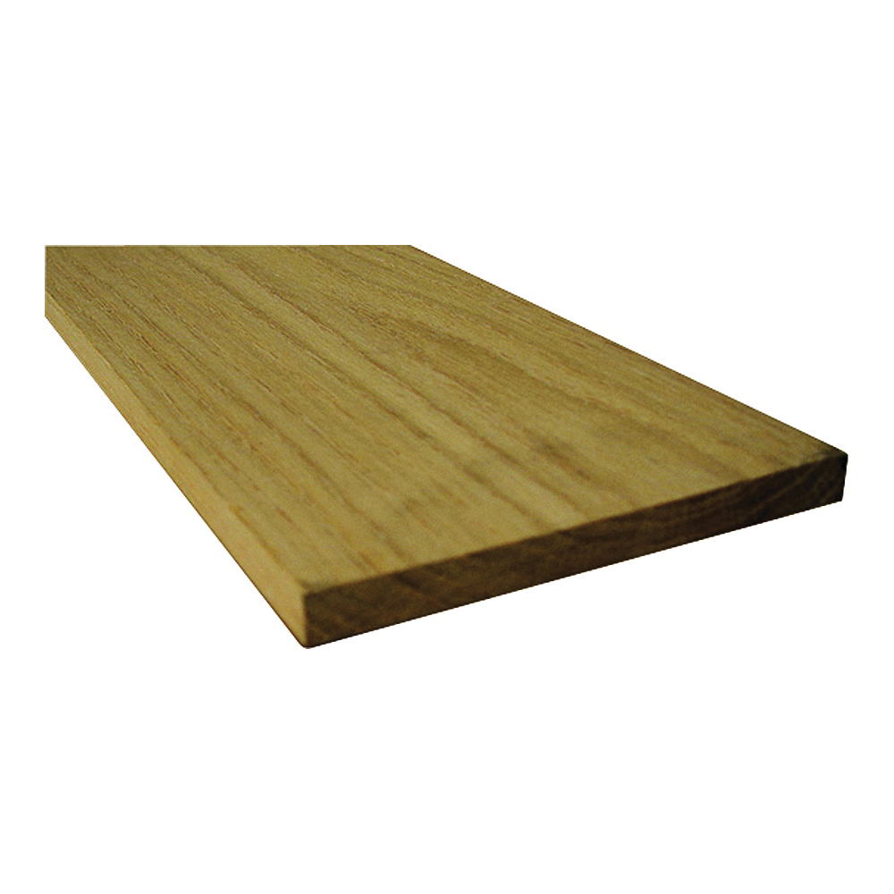 Picture of ALEXANDRIA Moulding 0Q1X4-40048C Common Board