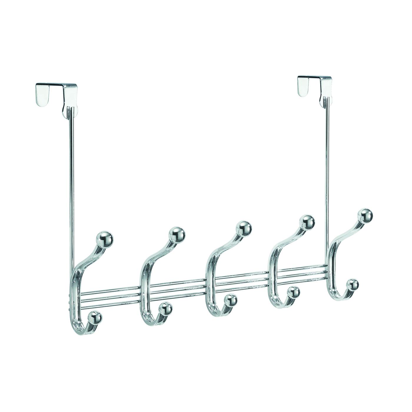 Picture of iDESIGN 53470 Hanger Rack