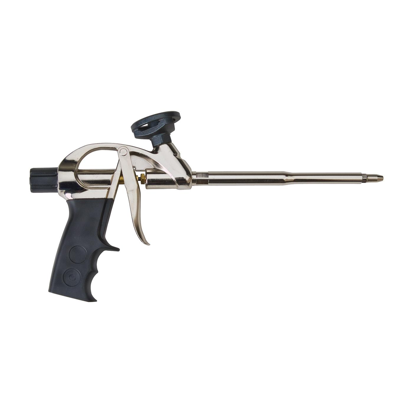 Picture of Dow Pro Grade 14 99046685 Foam Dispensing Gun