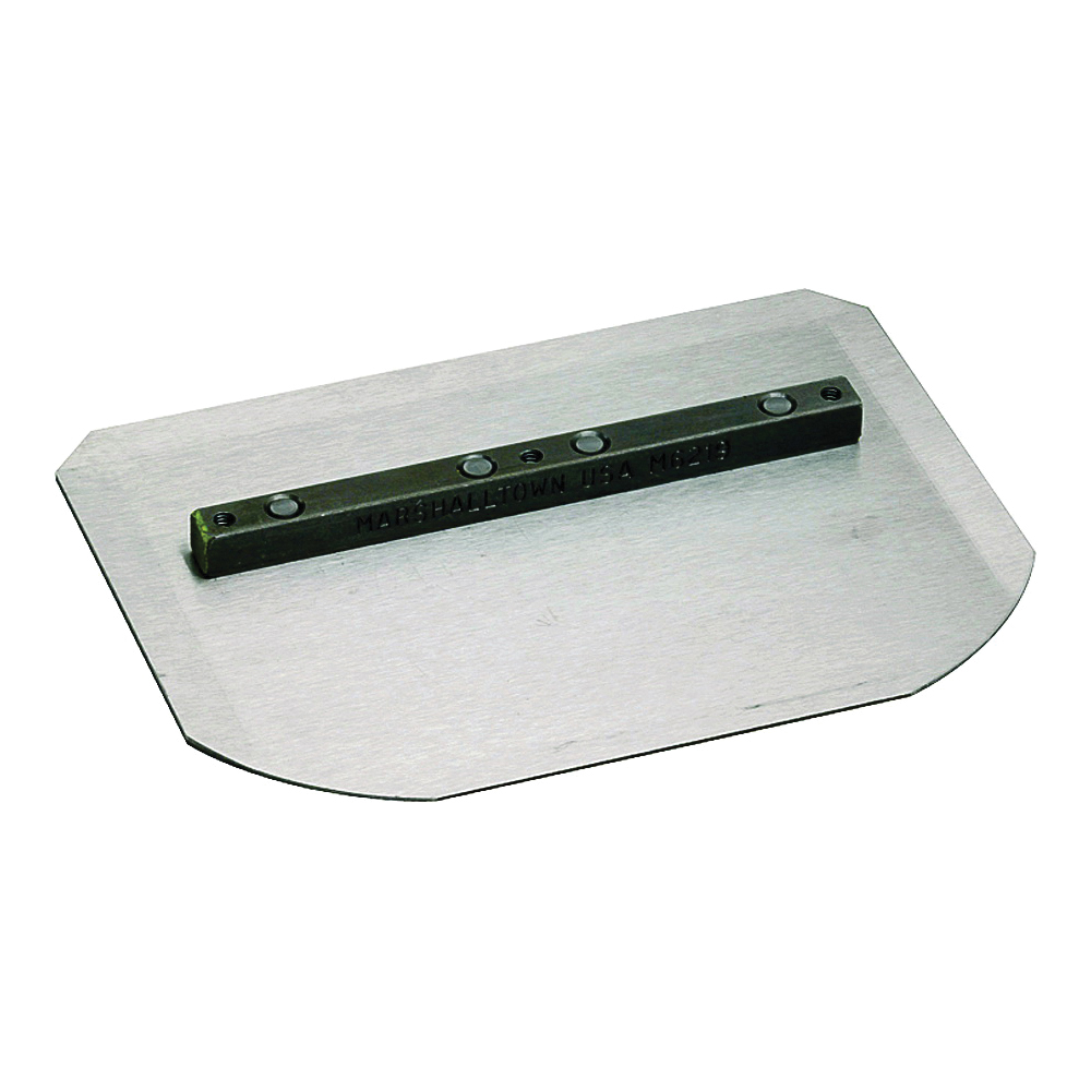 Picture of Marshalltown M6094 Power Trowel Blade