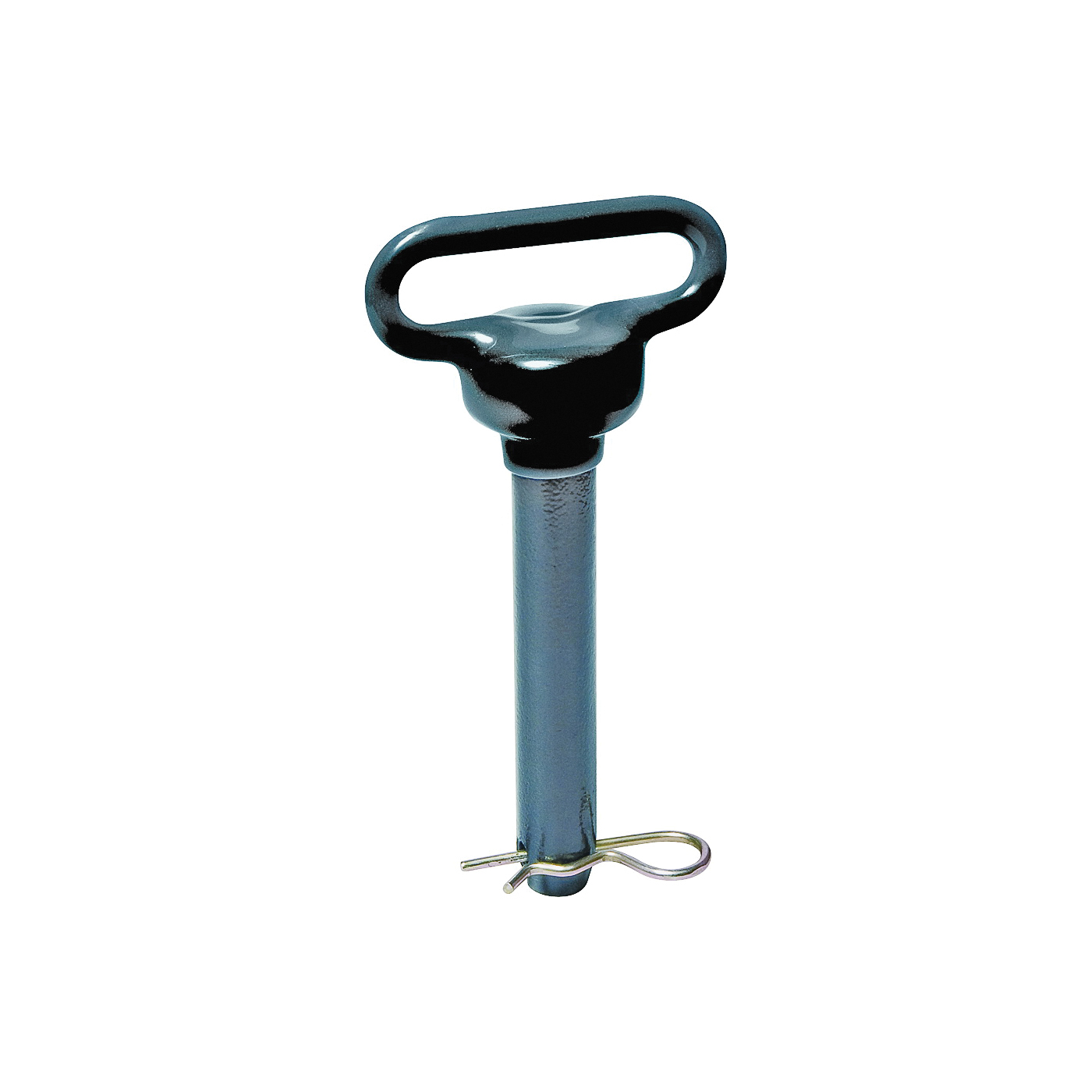 Picture of REESE TOWPOWER 7031700 Clevis Pin, 1 in Dia Pin, 4-3/4 in OAL, Steel