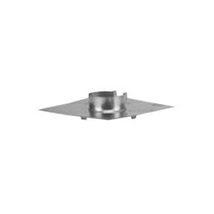 Picture of SELKIRK 243410 Ceiling Support, Galvanized
