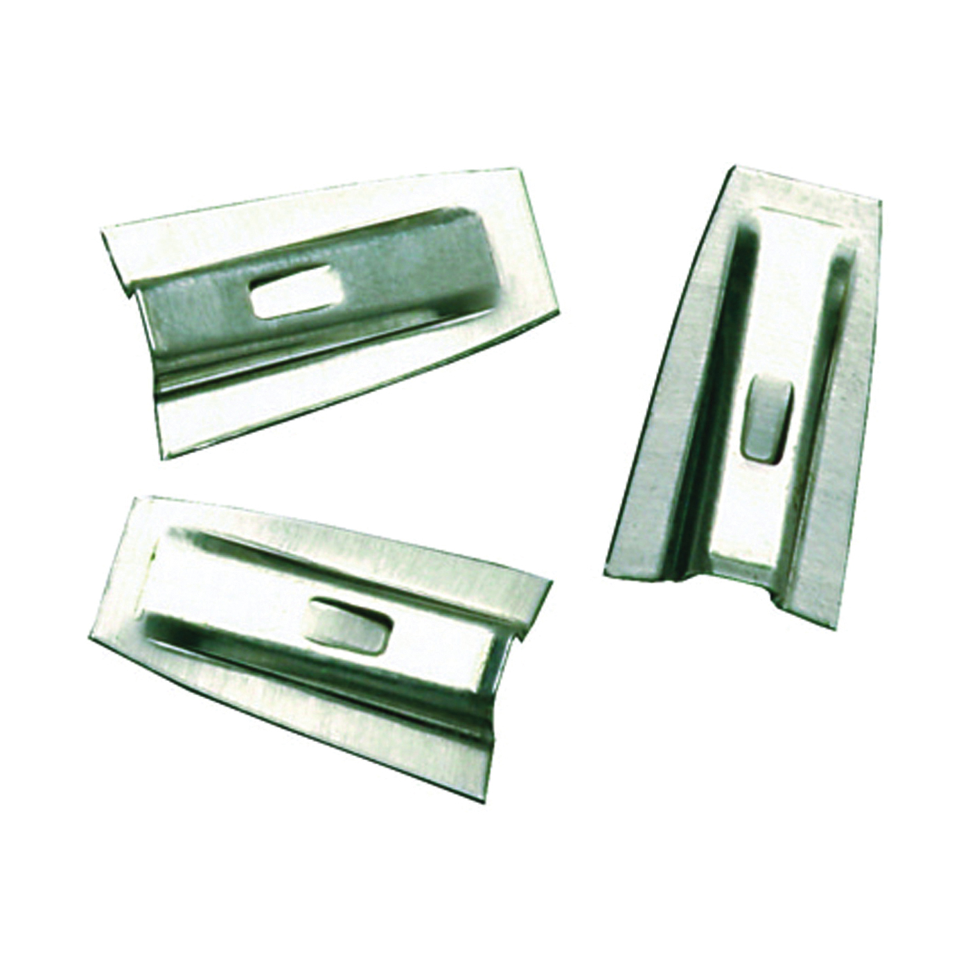 Picture of ALLWAY TOOLS SW100 Siding Wedge