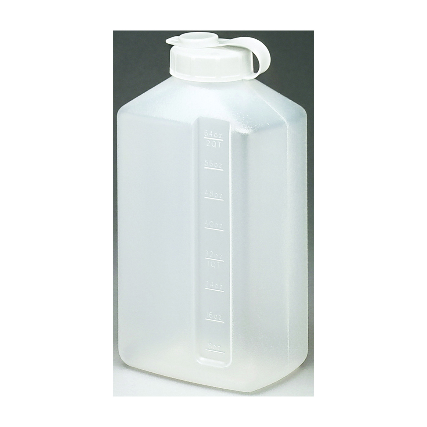 Picture of Arrow Plastic 152 15205 Refrigerator Bottle