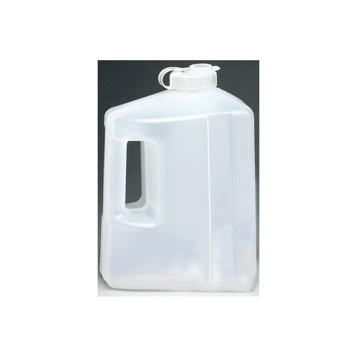 Picture of Arrow Plastic 154 15405 Refrigerator Bottle