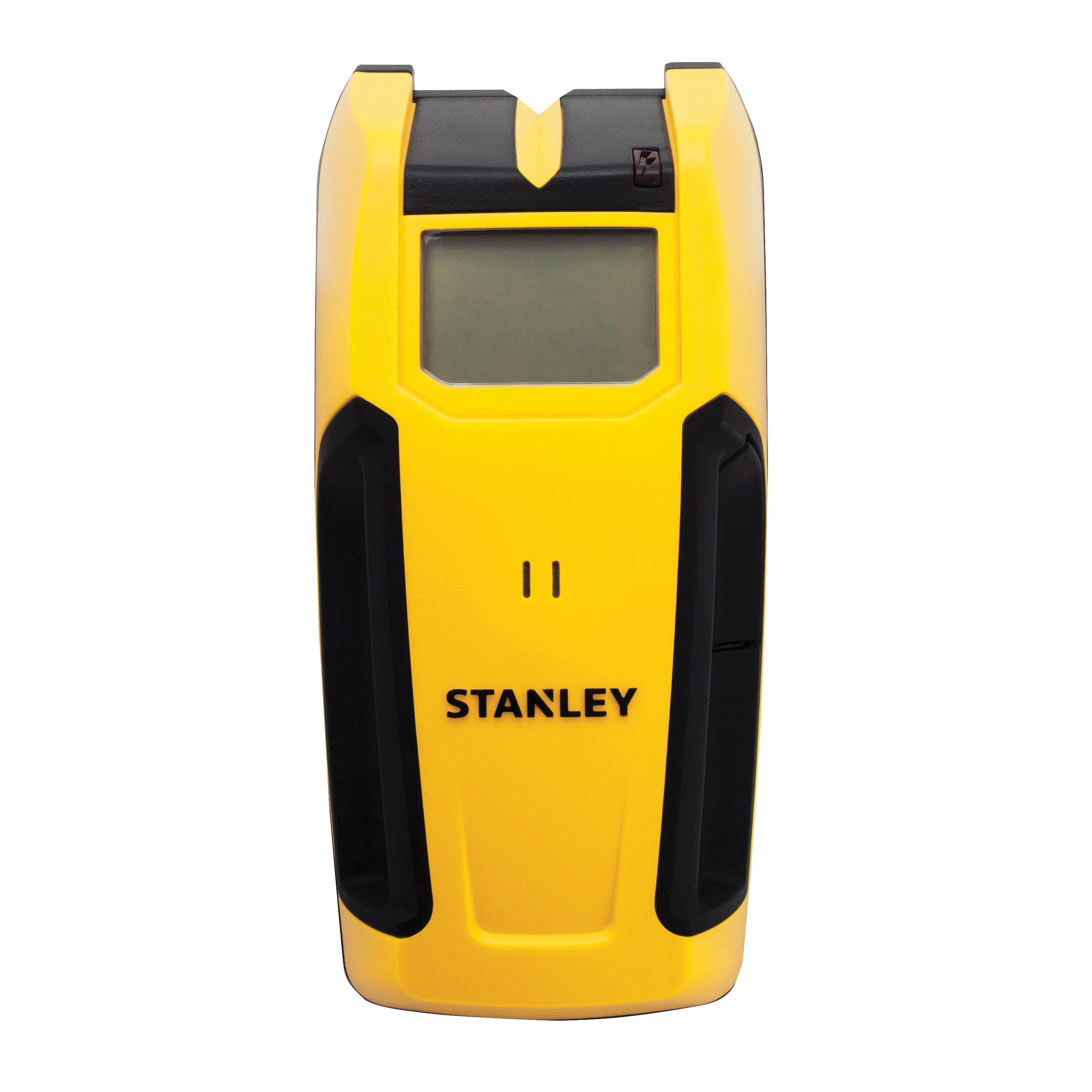 Picture of STANLEY STHT77406 Stud Sensor, 9 V Battery, 3/4 in Detection, Detectable Material: Metal/Wood