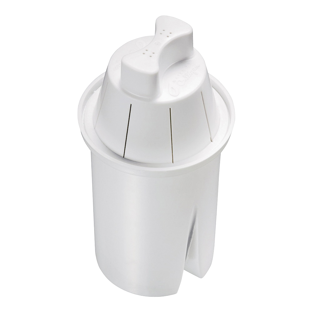 Picture of Culligan PR-1 Replacement Water Filter Cartridge