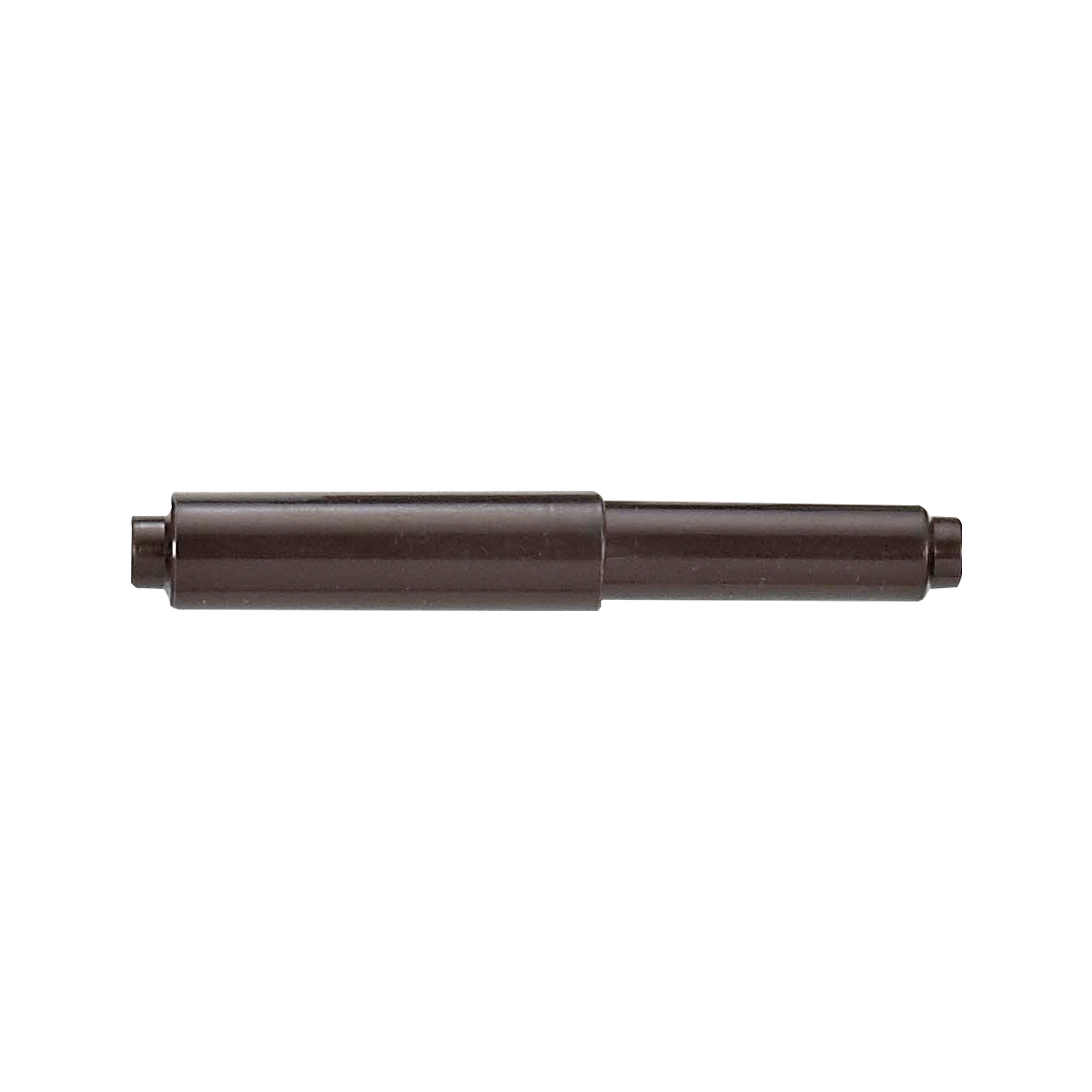 Picture of Boston Harbor BE02006-35-07-SOU Toilet Paper Roller, Venetian Bronze