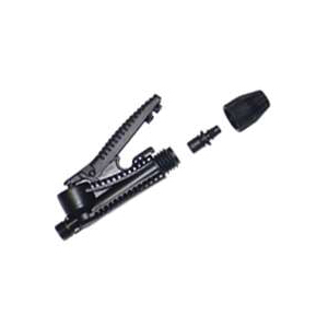 Picture of CHAPIN 6-2000 Shut-Off Assembly, Adjustable, Polypropylene