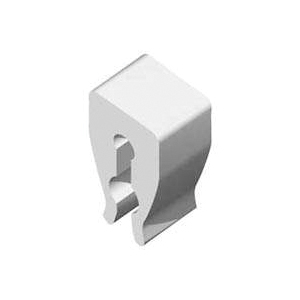 Picture of SOUTHERN IMPERIAL R23-135 Control Clip, Molded, 100, Pack