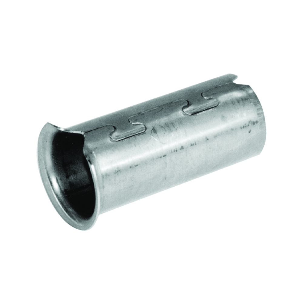 Picture of Legend 313-405 Insert Stiffener, 1 in, Stainless Steel