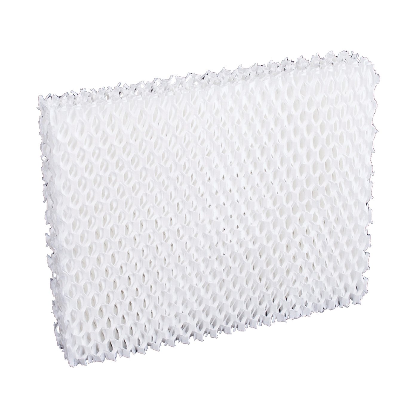 Picture of BestAir H55-C Wick Filter, 9-1/4 in L, 1-5/8 in W, White