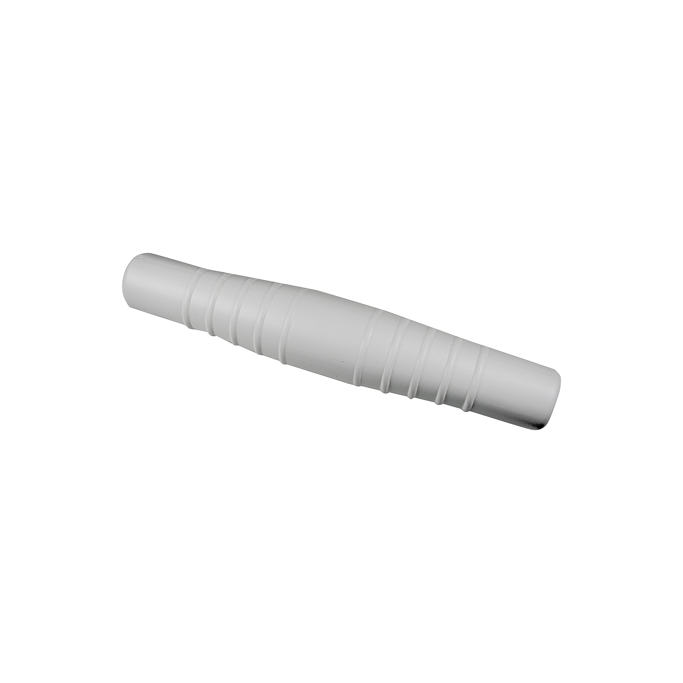 Picture of JED POOL TOOLS 80-220 Hose Connector, 9 in L