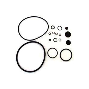 Picture of CHAPIN 6-5351 Repair Kit, For: 20200, 20225, 20226 and 20227 Compression Sprayer