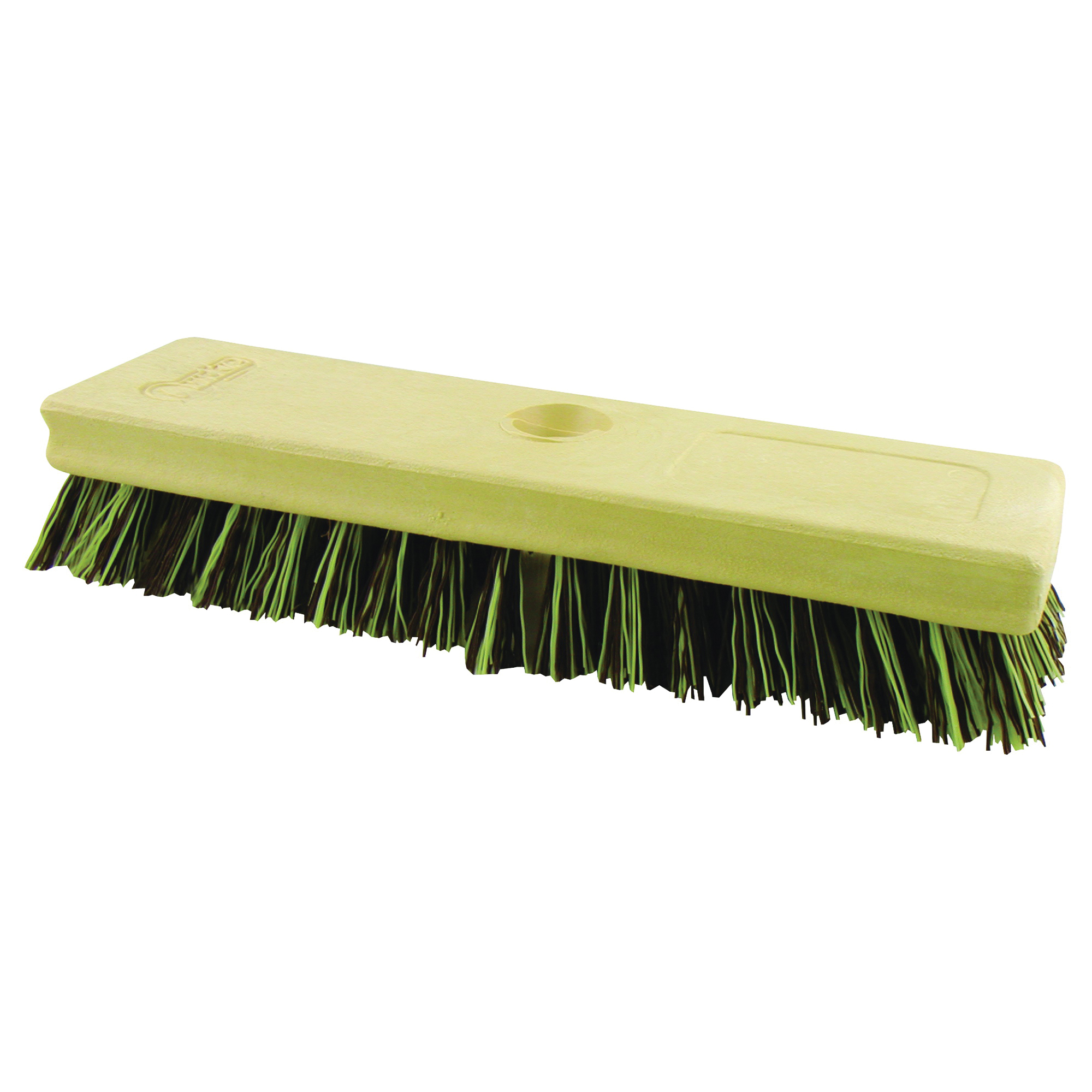 Picture of Quickie 223T Deck Scrub Brush