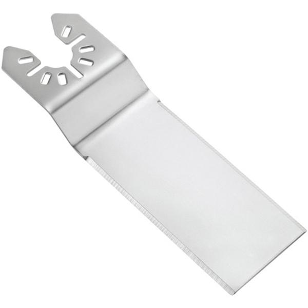Picture of DeWALT DWA4234 Scraping Blade, 3 in, Steel, 1, Pack
