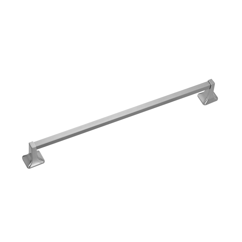 Picture of Boston Harbor 3624-07-SOU Towel Bar, Brushed Nickel, Surface Mounting