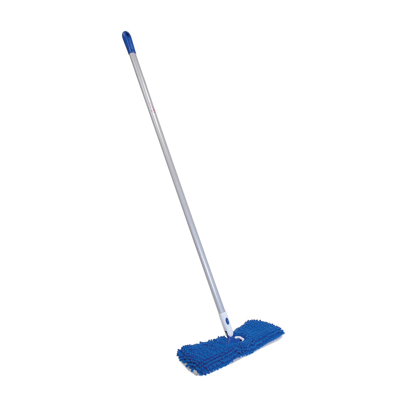 Picture of Quickie 72078M-4 Mop Head, Microfiber Cloth