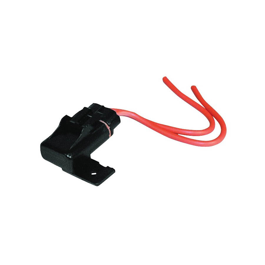 Picture of CALTERM 08231 Fuse Holder, 30 A