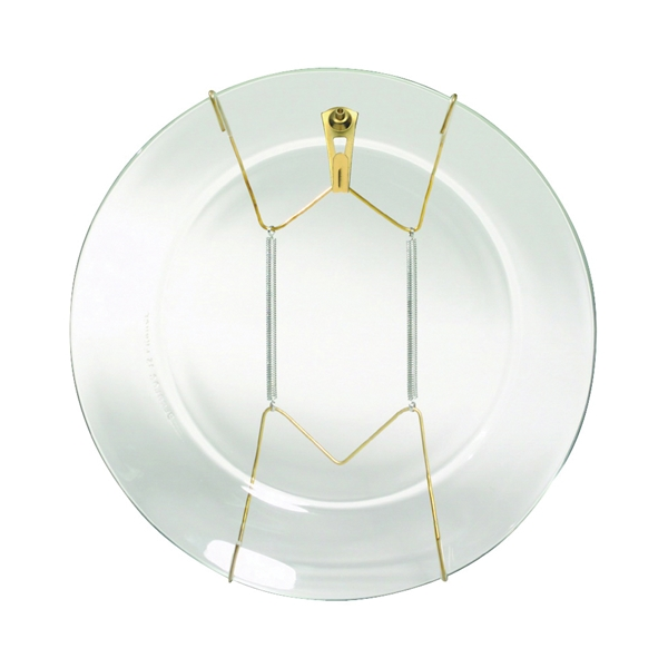 Picture of OOK 50470 Plate Hanger